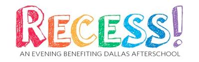 Recess Logo  2