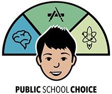 schoolchoice_logo