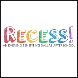 recess logo copy