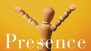 presence-1wb
