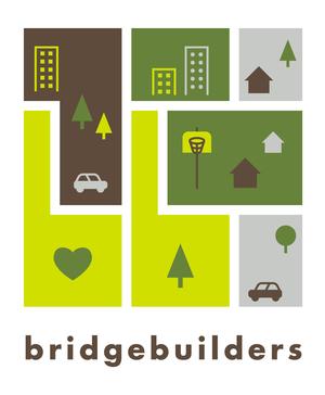 HisBridgebuilders