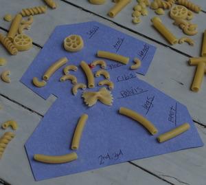 2-3rd Noodle Bones