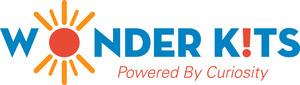 Wonder-Kits-Logo-Horizontal