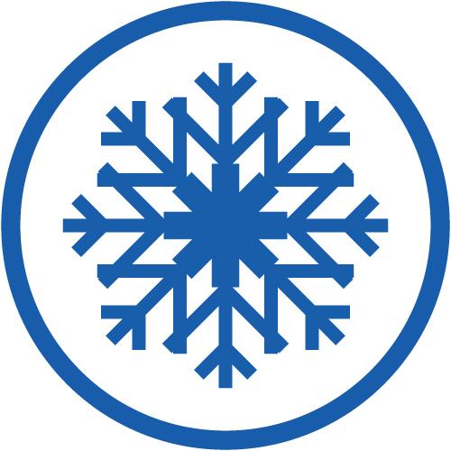 snowflake-crystal