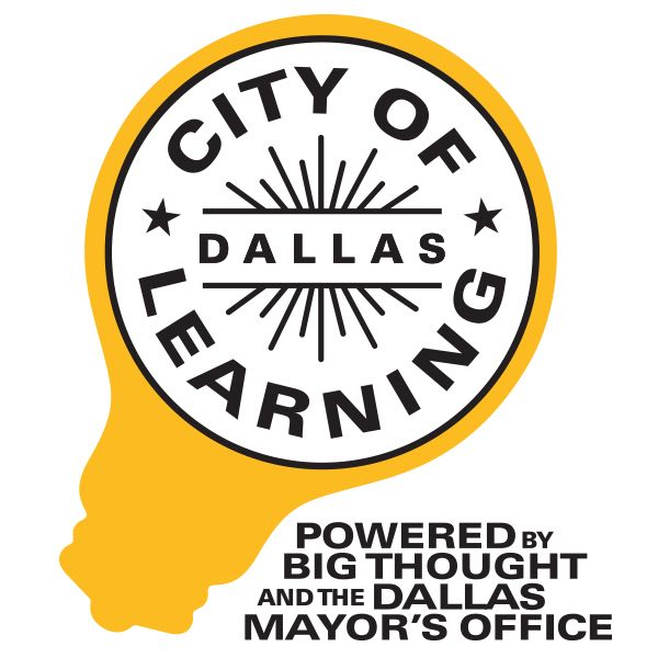 DallasCityOfLearningLogo new