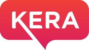 KERA_Logo_Color_Gradient