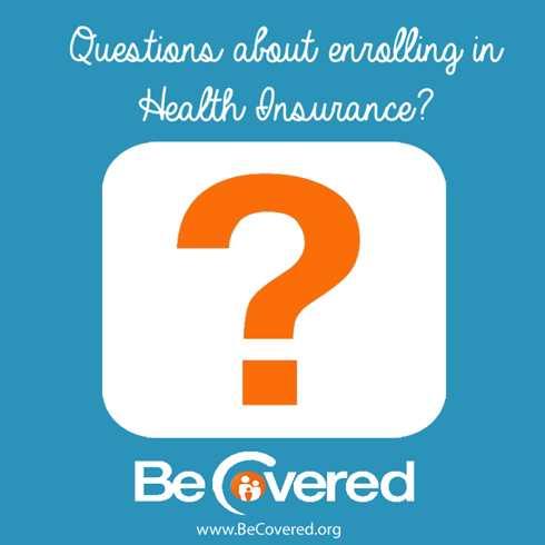 InsurancePicture new