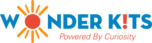 Wonder-Kits-Logo-Horizontal