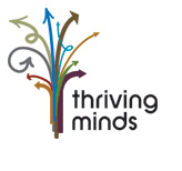 thrivingMinds
